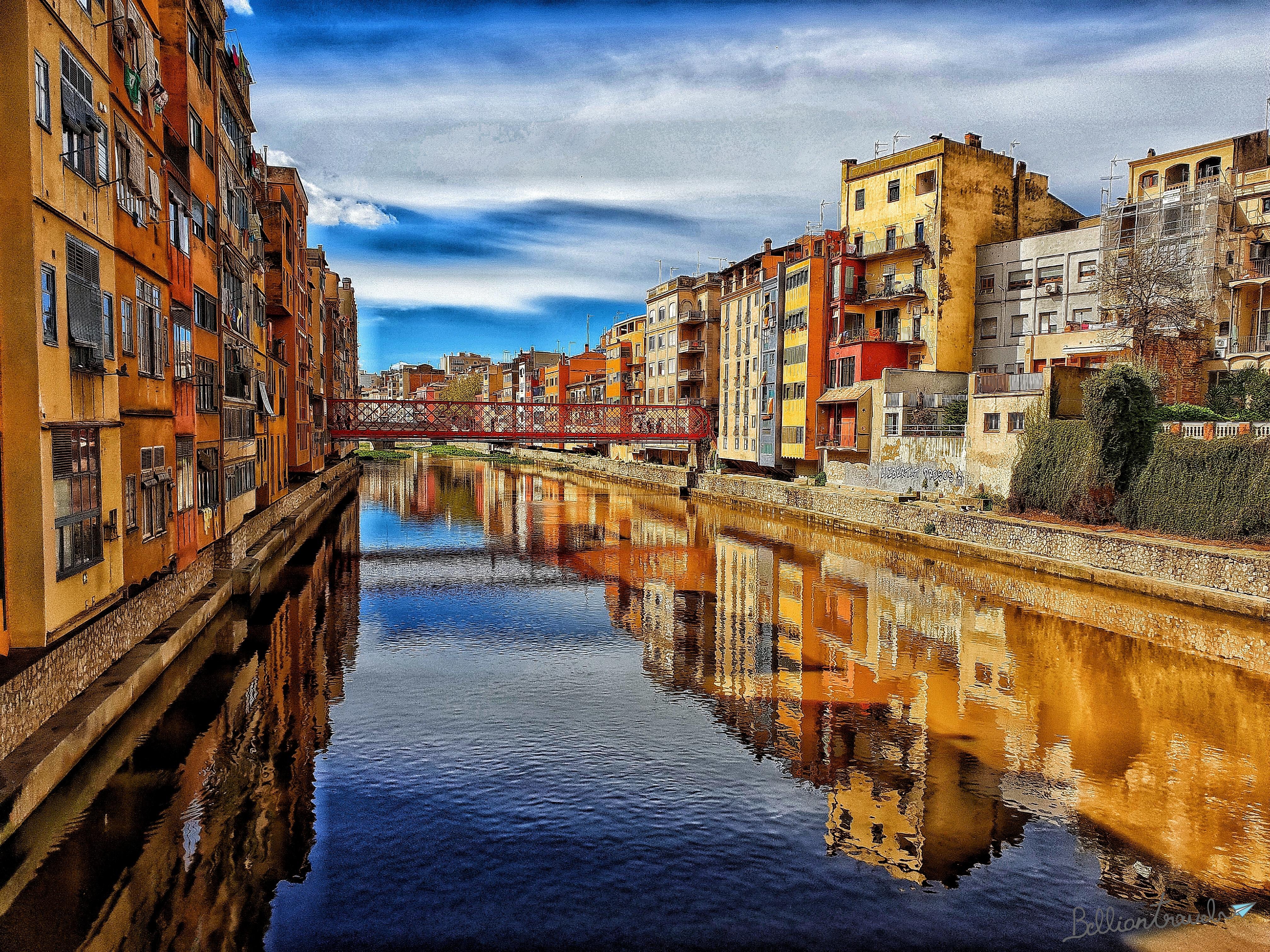 Girona07-1