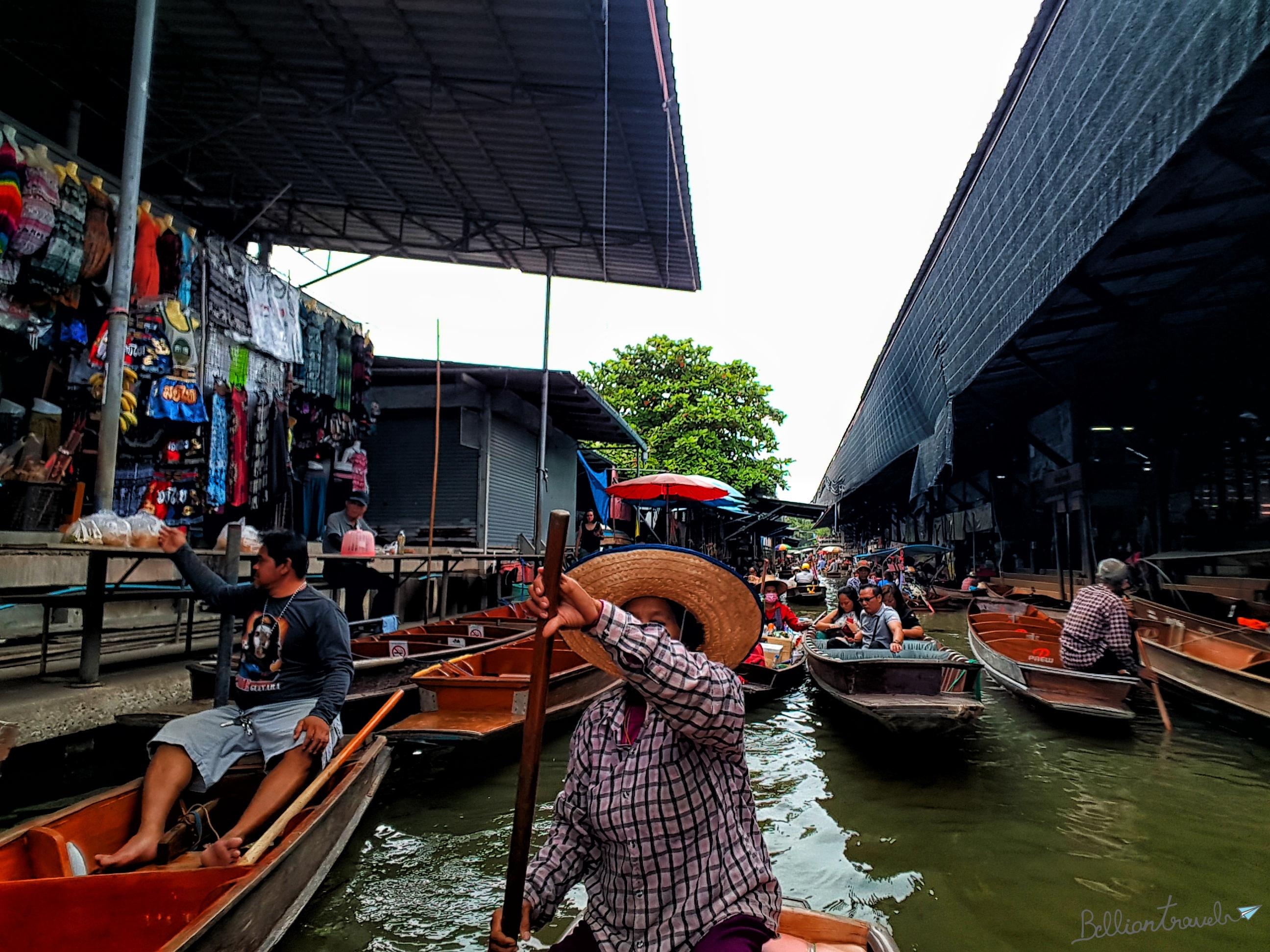 Thailand01-1
