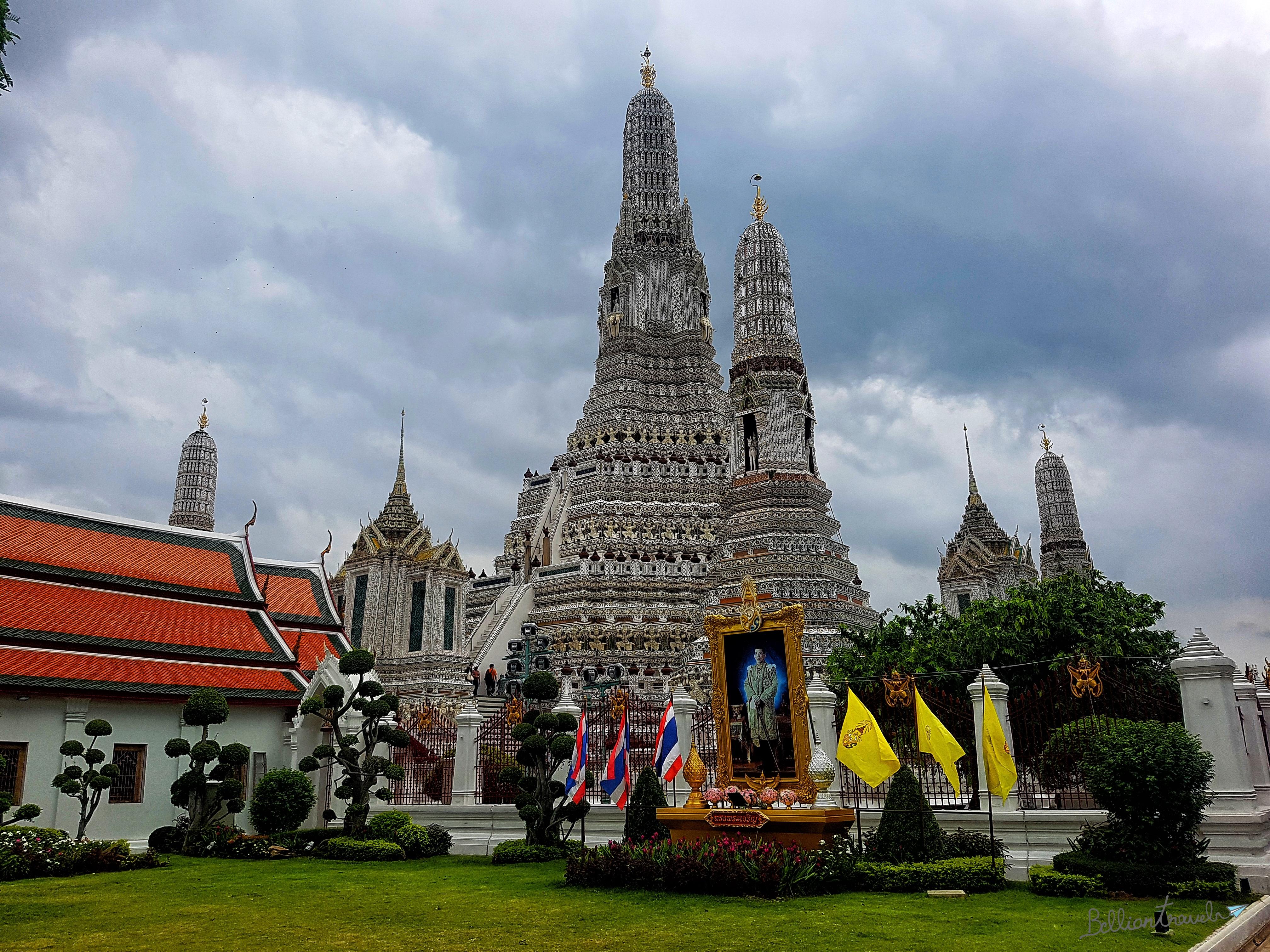 Thailand15-1