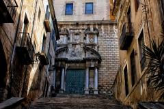 Girona13