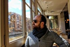 Girona14