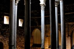 Girona17