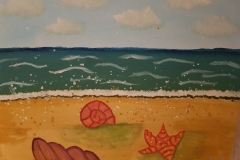 Gouache-Painting-2