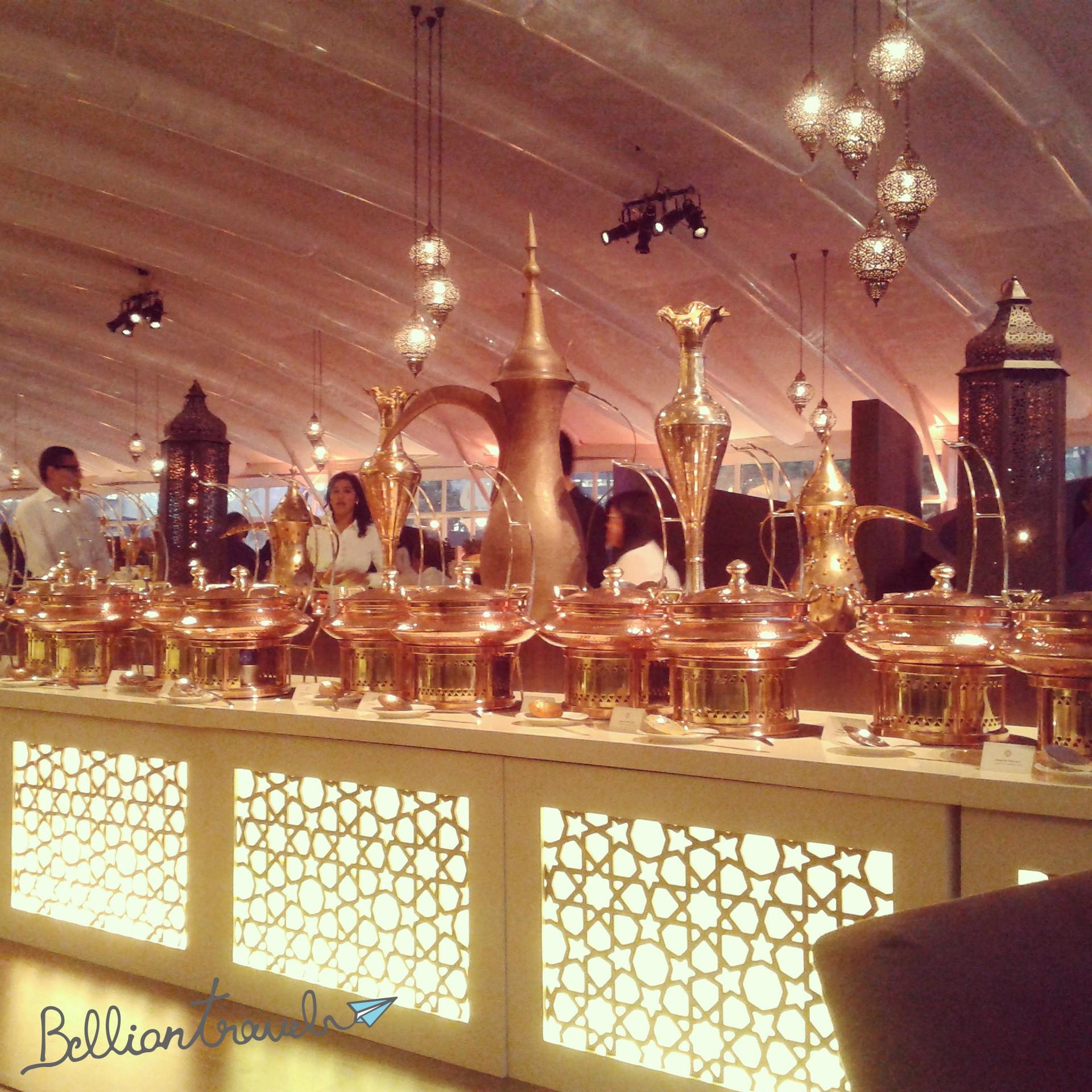 Lifestyle bellion travels post 3 bt 01 arubaitofo Gallery